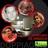 Clicca PLAY e ascolta l'articolo sulla FAMIGLIA DE ANGELIS