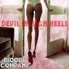 Devil In High Heels - Bloody Company