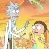 "Well Damn! Reactions: Episode 10 (Rick And Morty: Season 1 - Episode 1 ""Pilot"")"