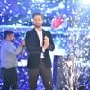 Yaad Tehari  | Atif Aslam | New Sad Song 2017 | Pepsi Battle of Bands | Pepsi | AA Conposition