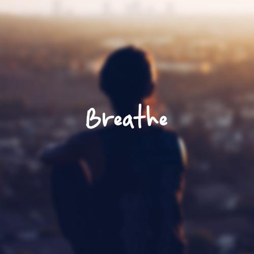 Breathe (Prod. KZ x Scotty Z) (Snapchat - officialkz)