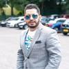 Download Khuttar- Matti Tuza -خطار  عدنا الفرح- متي توزة -حفلة 2017 -اغاني عراقية Mp3
