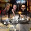 FELICES LOS 4 (Maluma cover)by RikaRumba