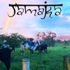 Jamaka - Reflexión by Distortion