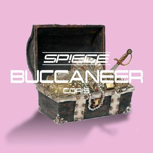 COR!S - BUCCANEER【FreeDownload】