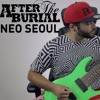 After The Burial - Neo Seoul (INSTRUMENTAL COVER)