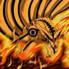 Nine Tails  || UK Drill Instrumental  || @JayStacksP