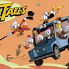 DuckTales Opening theme
