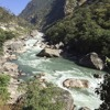 Drukgi Tshang Chuu (Water Awareness) - Toeb Kinley,  Namgay & Yeshi
