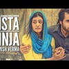 jattremix ~ Soch ~ Parmish Verma ft Jaggi Dhaliwal ~ Mp3 Song Download