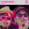 Twin Disko - Booth Storm