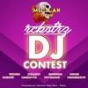 MICTLAN FESTIVAL DJ CONTEST - RCKSTRZ