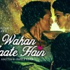 Chal Wahan Jaate Hain ||||| Arijit Singh ||||| Cover By Lemon Compare ||||