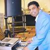 Track 1 GUJARATI GARBA DJ VISH