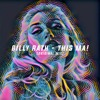Billy Rath - This MA! (Original Mix)(Free Download)