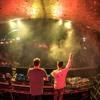 Firebeatz Tomorrowland 2017