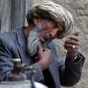 Starge De Tore Ayen Ke Gore Wahe Khalona...... Afghane Song