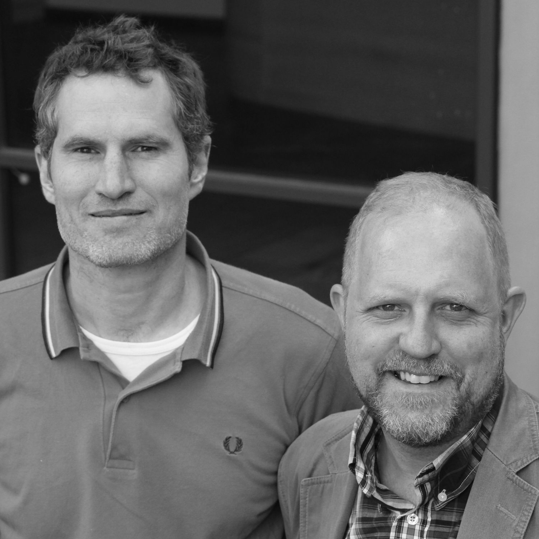 21 Moose Rumen For Degradation Of Biomass: Anders Andersson and Henrik Aspeborg