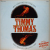 Download Timmy Thomas - Why Can't We Live Together (Kornum & Karma Caribbean Rework) [FREE DL] Mp3