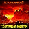 !INFIERNO ARRIBA¡/Like A Lute (FREE DL FOR THE SATANIST) (ACT I) (Chapter 8)