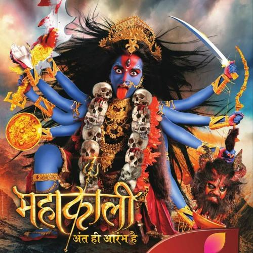 Mahakaali - Anth Hi Aarambh Hai by Zacky Ram | Free