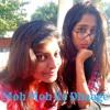 Moh Moh Ke Dhaage Song  Dum Laga Ke Haisha  Sahana JN  & Lakshmi Prekash