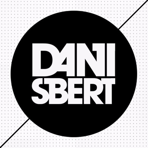 Spin by Dani Sbert on MP3, WAV, FLAC, AIFF & ALAC at Juno