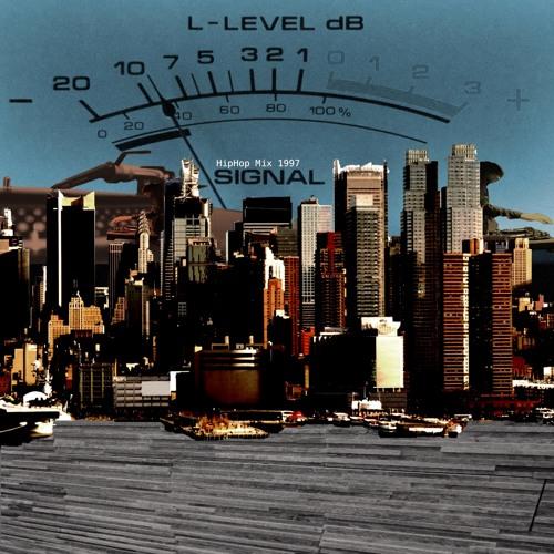 "Hip Hop Mix ""1997"""