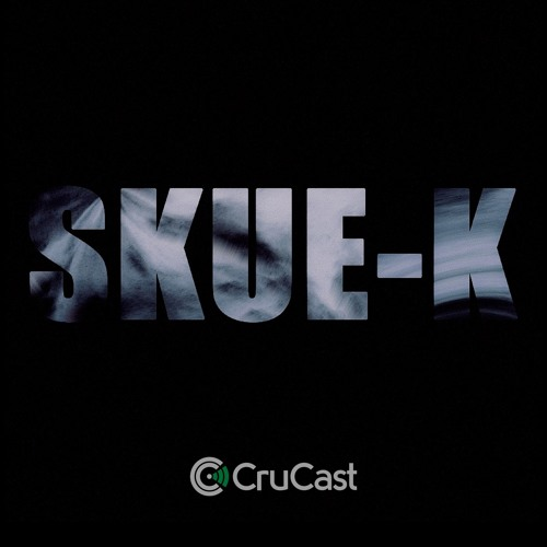 Skue - K Mic On Fire