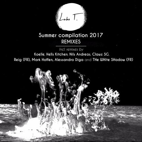 LT002C - Summer Compilation 2017 REMIXES