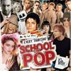 90s Throw Back - School Of Pop Zouk Malaysia mp3