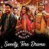 Sweety Tera Drama - Full Audio  Bareilly Ki Barfi