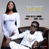 Eazzy ft Shatta Wale -Power (prod by Tbeat)