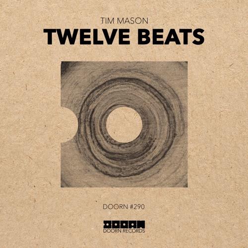 Tim Mason Twelve Beats
