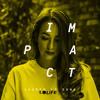 Impact: Lauren Lo Sung