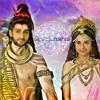 Mahakaali Anth Hi Aarambh Hai - SHIV SATI VIVAH SONG FULL VERSION