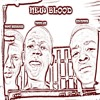 New- Blood ,yellow Mello (master) mp3
