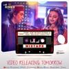 Agar Tum Saath Ho Maahi Ve l T-Series Mixtape l Jubin N Prakriti K Abhijit V