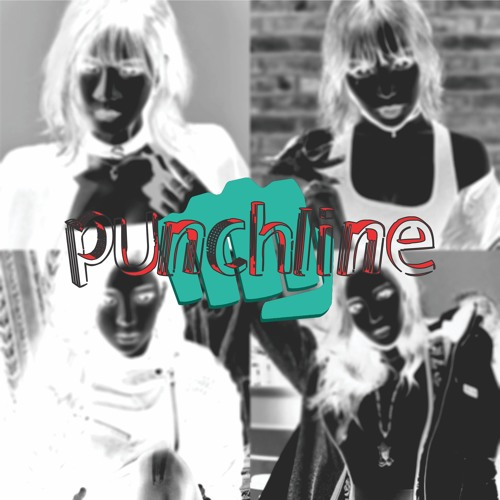 Collab」 Punchline - Sse Sse Sse (Acapella Ver ) by B