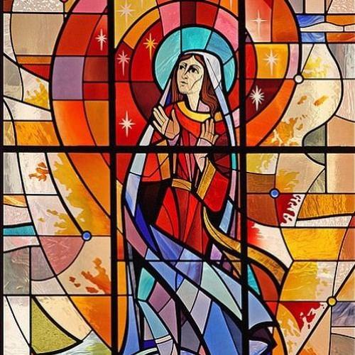 Wniebowzięcie Maryi 2017