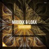 Maddix & LoaX - Showdown