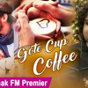 Gote Cup Coffee ¦ Brand New Odia Song Mp3
