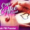 Gote Cup Coffee_duet ¦ Brand New Odia Song Mp3