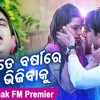 Mate Barsare Bhijibaku ¦ Brand New Odia Song Mp3