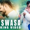 Niswasa To Bina Mora Chalena ¦ Brand New Odia Song Mp3