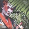 Equalz - Op De Weg Ft. Adje & Cho (Wicked FD Bootleg)