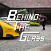Episode 4 - Working In A Supercar Dealership