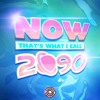 Download NOW That's What I Call 2090 Mini Mix [BUY Link = FREE DL of Remixes/Full Package +BONUS] Mp3