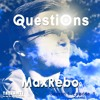 Questions by Max Rebo Season 01 Episode 01
