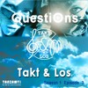 Questions by Takt&Los Season 01 Episode 03